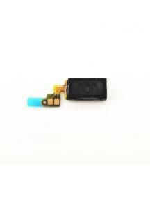 Altavoz LG K4 LTE K120e