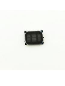 Buzzer LG K10 K420n