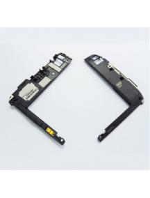 Buzzer + antena LG G2 D802