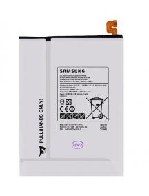 "Batería Samsung EB-BT710ABE Galaxy TAB S2 8"" T710"