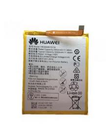 Batería Huawei HB366481ECW Ascend P9 - P9 lite - P8 lite 2017 - Honor 8 - Honor 5C - Honor 7