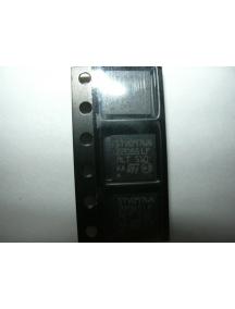 Camara IC Nokia 6280 - 6288
