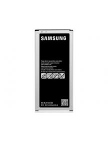 Batería Samsung EB-BJ510CBE Galaxy J5 2016 J510