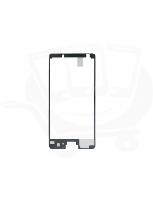 Adhesivo de display Sony Xperia Z1 Compact D5503