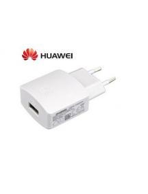 Cargador Huawei HW-050200E3W 2A