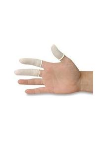 Cubre dedos antiestático - 10 unidades