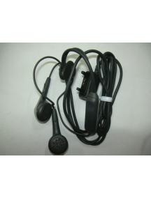 Manos libres Sony Ercisson K750i - K610i - K800i