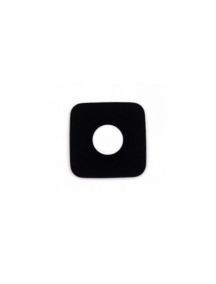 Ventana de cámara BQ Aquaris E5