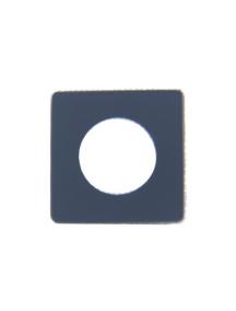 Ventana de cámara BQ Aquaris M5