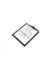 Batería BQ Aquaris X5 G006044