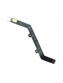 Cable flex principal BQ Aquaris X5