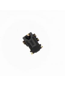 Conector de audio mini jack Sony Xperia C4 E5303