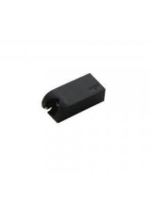 Conector mini jack audio Samsung Galaxy Trend Lite S7390