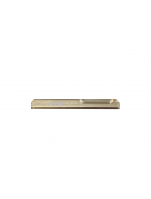 Pestaña de SIM Samsung Galaxy Tab S 8.4 T705 dorada