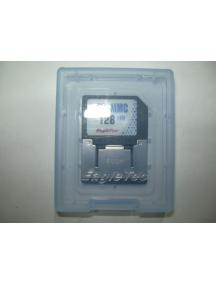 Tarjeta de Memoria RS MMC 128Mb