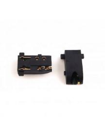 Conector de audio mini jack Sony Xperia E4 E2105