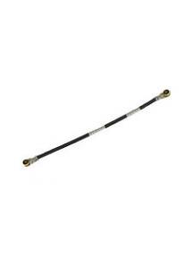 Cable coaxial de antena Sony Xperia Z3 Compact D5803