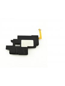 Buzzer HTC One A9