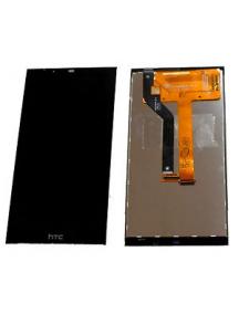 Display HTC Desire 530
