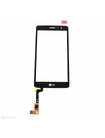 Ventana táctil LG L Bello II X150
