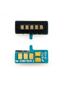 Conector de carga Samsung Galaxy Gear 2 Neo SM-R381