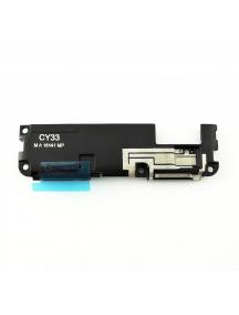 Buzzer Sony Xperia E5 F3311