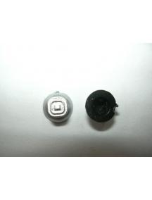 Joystick externo Nokia E50