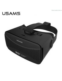 Gafas 3D VR Usams