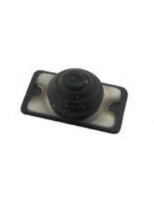 Botón externo de volumen Sony Xperia E1 D2005