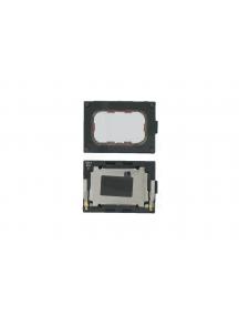 Buzzer Sony Xperia E1 D2005