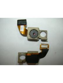 Camara Motorola V3XX