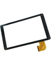"""Ventana táctil tablet WJ795-FPC V3.0 10.1"""""""