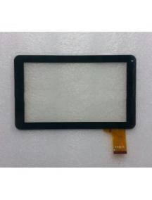Ventana táctil tablet Energy Neo 2 Lite FC70S590 FPC