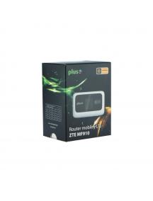 Router 4G ZTE MF910