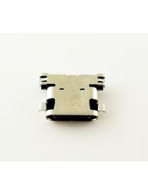 Conector carga Type C LG G5 H850