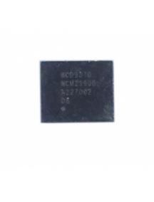 IC de audio Samsung Galaxy S4 i9500 - i9505 - i9506 WCD9310