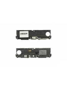 Buzzer + antena Xiaomi Mi Max