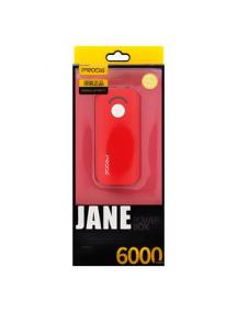 Power bank Remax Jane V3 6000mAh 1A