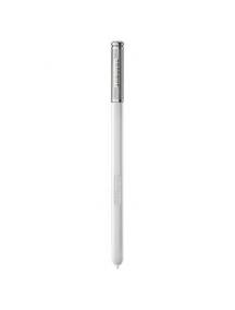 Lápiz táctil Samsung Galaxy Note 3 N9005 blanco