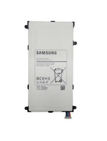 """Batería Samsung T4500E Galaxy TAB 3 10.1"""" P5210 4800mAh"""