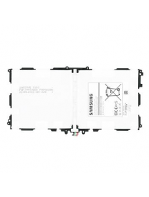 Batería Samsung T8220E Galaxy Note 10.1 P600, P605, T520, T525