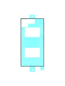 Adhesivo de tapa de batería Sony Xperia X Compact F5321