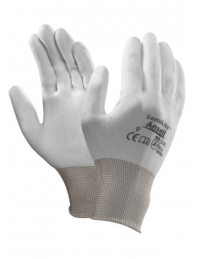Guantes antiestáticos Ansell
