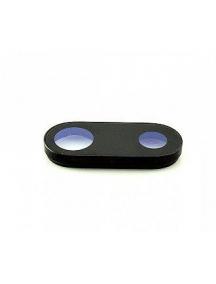 Ventana de cámara iPhone 7 Plus