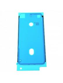 Adhesivo de display iPhone 7 blanco