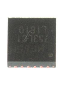 Circuito integrado Samsung 1209-002199 sensor proximidad