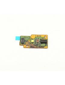 Cable Flex de sensor Sony Xperia X Compact F5321