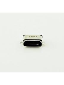 Conector de carga micro USB Huawei P9 - P9 Plus