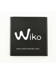Batería Wiko Goa
