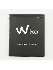 Batería Wiko Cink Five - Freddy